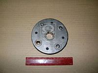 Муфта упругая вентилятора (производитель Россия) 236-1308090 В2
