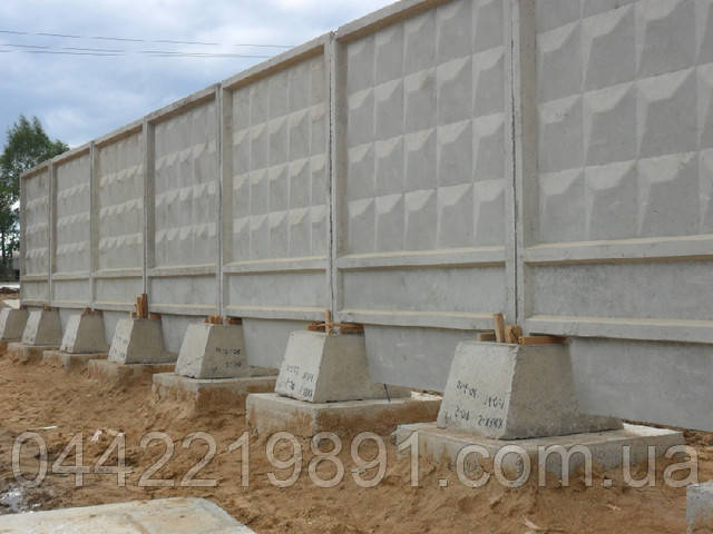 Устройство забора. Строительство заборов, ворот и ограждений. Заборы и элементы заборов железобетонные