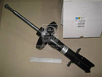 Амортизатор подвески OPEL OMEGA A, OMEGA A CARAVAN передний B4 (производитель Bilstein) 22-031204