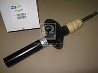 Амортизатор подвески PEUGEOT 405 передний B4 (производитель Bilstein) 22-045683