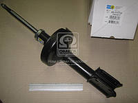 Амортизатор подвески RENAULT KANGOO KC01 FC01 передний газовый B4 (производитель Bilstein) 22-111715