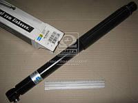Амортизатор подвески OPEL OMEGA A CARAVAN заднего B4 (производитель Bilstein) 19-028538