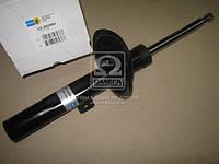 Амортизатор подвески PEUGEOT 206 передний левая B4 (производитель Bilstein) 22-052964