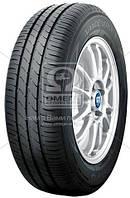 Шина 165/70R14 85T NANO ENERGY 3 XL (Toyo) 2177710