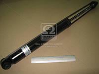 Амортизатор подвески PEUGEOT 307 заднего B4 (производитель Bilstein) 19-113128