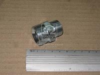 Штуцер переходной S27хS32 (М22x1,5-М27x1,5) (производитель Агро-Импульс.М.) S27хS32  (М22*1,5-М2