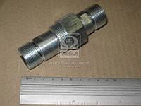 Муфта соединительная (шар) Н.036.52.000c. S32 (М27х1,5) (производитель Агро-Импульс.М.) Н.036.52.000c. S32 (