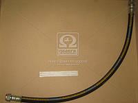 РВД 1010 Ключ 36 d-20 2SN (производитель Агро-Импульс.М.) Н.036.86.1010 2SN