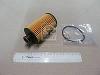 Фильтр масляный SSANGYONG KORANDO (Производство ASHIKA) 10-ECO105