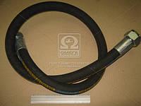 РВД 1610 Ключ 50 d-25 2SN (Производство Агро-Импульс.М.) Н.036.88.1610 4SP