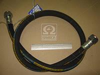 РВД 1610 Ключ 41 d-20 2SN (Производство Агро-Импульс.М.) Н.036.87.1610 2SN