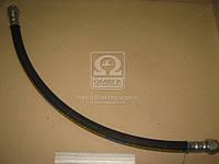 РВД 810 Ключ 36 d-20 2SN (производитель Агро-Импульс.М.) Н.036.86.0810 2SN