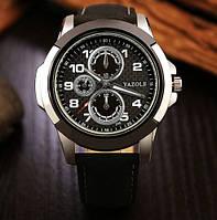 Часы наручные мужские Yazole