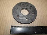 Муфта управления рулевого (резинка) 31029 (производитель ГАЗ) 31029-3401142