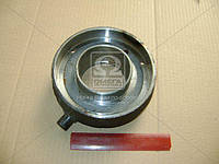 Корпус отводки сцепления Д 65 36-1604066-А