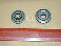 Тарелка пружины клапана ВАЗ 2101 (производитель АвтоВАЗ) 21010-100702500