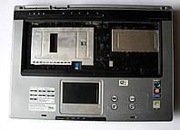 240 Корпус Asus X50 X50Z нижняя часть и тачпад