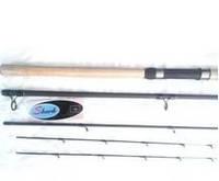 Фидерное удилище Shark Combat Feeder 3.60 м (40-120 гр)