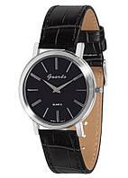Часы Guardo 2985 SBB кварц.
