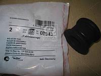 Втулка стабилизатора MB W202 задняя ось (производитель Febi) 08943