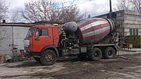Доставка бетона миксером Цена лучшая в Киеве Бетон м200 Бетон м100. бетон м350 Доставка м200