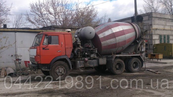 Бетон киев цена что добавить в цементный раствор для быстрого затвердевания