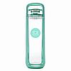 Бутылка для воды KOR One 750 бирюзовая