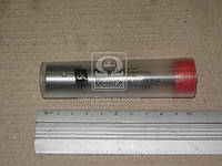 Плунжерная пара ЯМЗ 236Н/238Д, ф10 мм  60.1111074-31-03