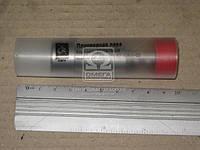Плунжерная пара Д 160,Д 108 (Т 130, Т 170) Челябинские моторы, 2-3секция ТНВД  16-67-108сп-03