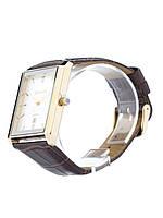Часы Guardo 5742 GGBr кварц.