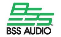 BSS Audio представляет новый сигнальный процессор Soundweb London BLU-50