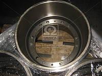Барабан тормозная МАЗ заднего  5336-3502070-03