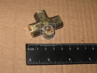 Тройник трубопроводов (производитель ГАЗ) 24-3506131-01