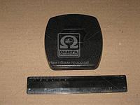 Накладка ГАЗ 3302, 3307 выключениязвукового сигнала (Производство ГАЗ) 4301-3721018