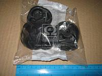 Подушка подвески глушителя ВАЗ 21213-2123