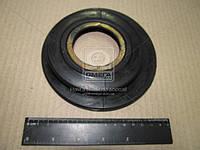 Уплотнитель кожуха пола (производитель ГАЗ) 3110-5107080