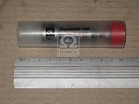 Плунжерная пара Д 160,Д 108 (Т 130, Т 170) Челябинские моторы, 1-4секция ТНВД  16-67-102сп-03