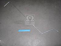 Трубка тормозная ЗИЛ 5301 от компрессора к регулировачный давления (производитель Россия) 5301-3560002
