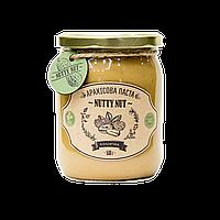 Арахісова паста Nutty Nut Класична (500гр)