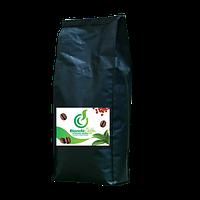 Кофе в зернах Bianchi Caffe Pronto Crema 1 кг.