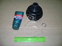 Ремкомплект шарнира наружный ВАЗ 1118 №161РУ (производитель БРТ) Ремкомплект 161РУ