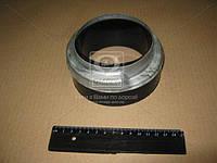 Ремкомплект подвески заднего ( усиленный) ВАЗ №166РУ (производитель БРТ) Ремкомплект 166РУ