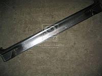 Панель задка ГАЗ 2705 нижняя  (Производство ГАЗ) 2705-5601420