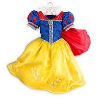 Карнавальный костюм Белоснежка, Disney