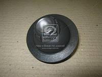 Плафон освещения салона ВАЗ 21083,93,99 12В индивид. (производитель ОАТ-ОСВАР) 17.3714