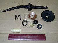 Ремкомплект рычага КПП ГАЗ 3302, СОБОЛЬ (производитель ГАЗ) 3302-1702621-22