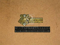 Рычаг тяг выключ. замка двери ГАЗ 2705 (Производство ГАЗ) 2705-6305056