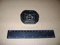 Подушка подвески глушителя ВАЗ 2170 (Производство БРТ) 2170-1203073Р
