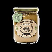 Арахісова паста Nutty Nut З корицею (500г)