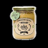 Арахісова паста Nutty Nut З медом (500г)